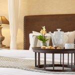 Limneon Resort Hotel