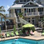 Photo of Hyatt Key West Resort and Spa
