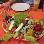 Bolulu Osman's Restaurant Foto