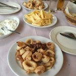 Photo of Taverna Sakis