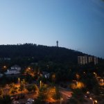 Photo de Embassy Suites by Hilton Hot Springs
