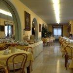 Foto di Hotel Vittoria Orlandini