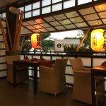 Photo de Restaurant Japonais Saito Kan