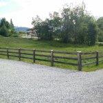 Landhaus Vierthaler Foto