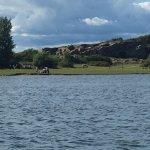 Maerrapanna Bathing and Recreational Area