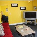 2 br livingroom
