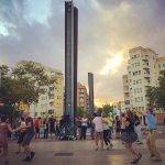 Photo of ILUNION Barcelona