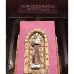 Photo of Gruta de Santo Antonio