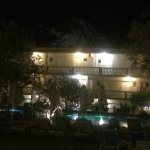 Foto di Kolymbia Star Hotel