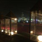 Foto de Allure Chocolat Hotel By Karisma Hotels & Resorts