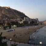Photo de Melia Alicante