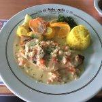 Foto de Mahi-Mahi Restaurant de Mariscos en el Mapa