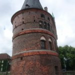 Photo of Hotel Lindenhof Luebeck