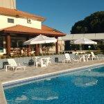 Foto de San Juan Eco Hotel