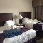 Quality Inn & Suites Yellowknife Foto