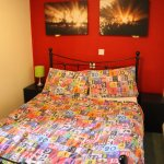 Photo of Pitlochry Backpackers Hotel