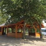 Photo de Cottonwood Cove RV Resort