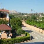 Kyriakos Studios-Apartments Foto