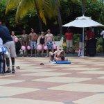 Jewel Dunn's River Beach Resort & Spa Foto