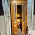 Technisches Museum Foto