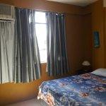 Fotos Hotel Planeta Itapuã