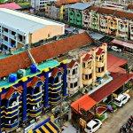Foto di Centara Karon Resort Phuket
