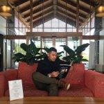 Foto di Silverwater Resort