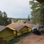 Shady Rest Motel Foto