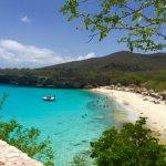 Curacao Actief Foto