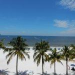 Photo de BEST WESTERN PLUS Beach Resort