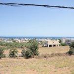 Photo of Villa Jannis