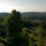 Photo de Mamiani Hotel Urbino