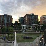 Foto de Hampton Inn & Suites Greenville - Downtown - Riverplace