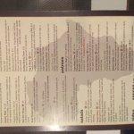 Karoo Restaurant Foto