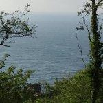 Photo of Mar y Mar agroturismo