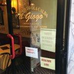 Photo of Pizzeria Tavola Calda Il Giogo