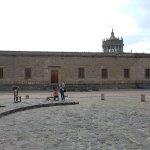 Photo of Instituto Cultural Cabanas