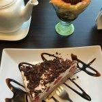 Photo of Maffinkarnia Restaurant