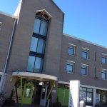 Photo of Hotel Campanile Zwolle