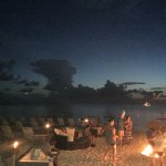 Photo de Grand Cayman Marriott Beach Resort