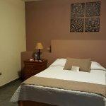 Hotel Las Magnolias Foto