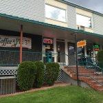 Photo de Scott's Inn and Restaurant - Kamloops