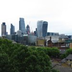 Photo de Ibis Styles London Southwark Rose