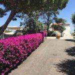 Photo de Poggio Aragosta Hotel & Spa