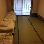 Photo of Backpacker's Ryokan Budget Inn
