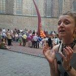 Foto de Runner Bean Tours Barcelona