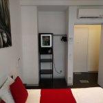 Photo de Hotel Grey