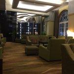 Foto di Radisson Blu Plaza Hotel Sydney