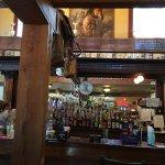 Photo de Boots Bar & Grill