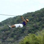 Photo de Friendly Vallarta Resort